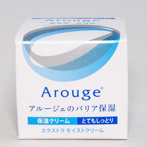 Ag エクストラモイストクリーム とてもしっとり 30g